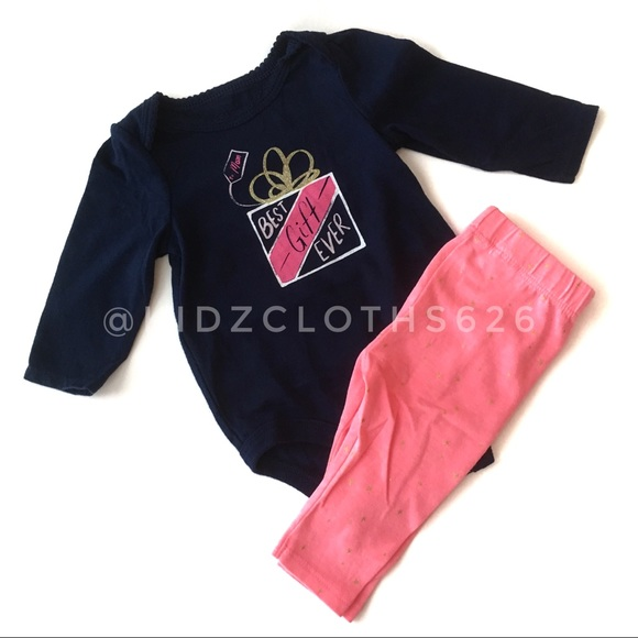 3fb49afb2 Circo Matching Sets | Best Gift Outfit | Poshmark